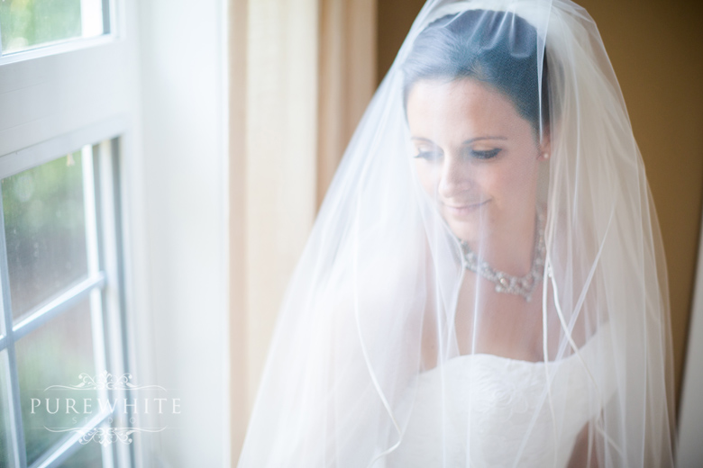 abbotsford_wedding017.jpg