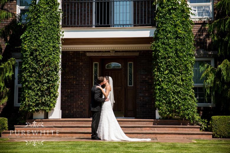 abbotsford_wedding018.jpg