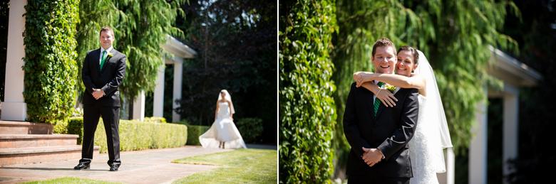 abbotsford_wedding019.jpg