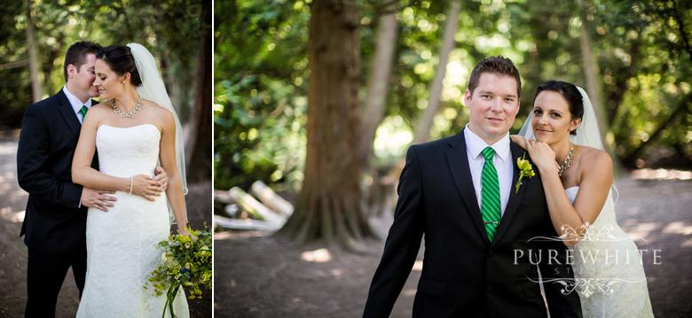 abbotsford_wedding022.jpg