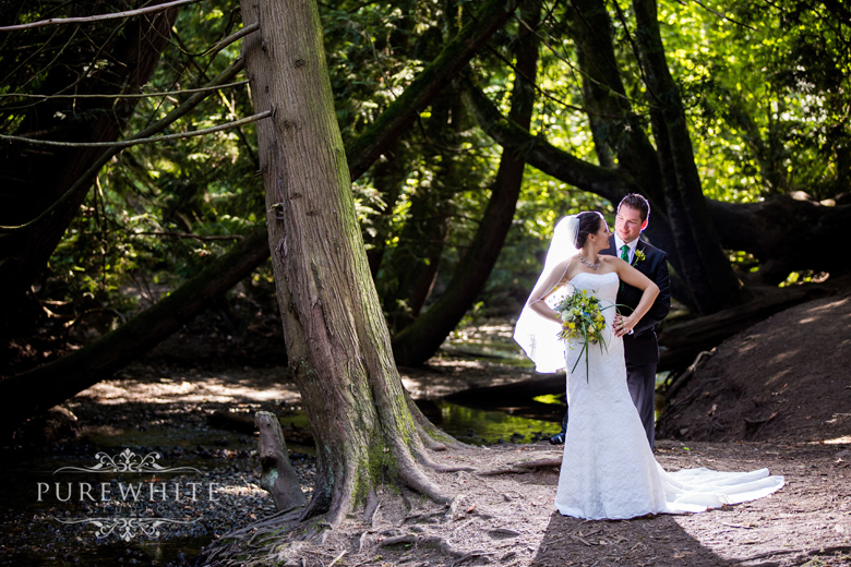 abbotsford_wedding024.jpg