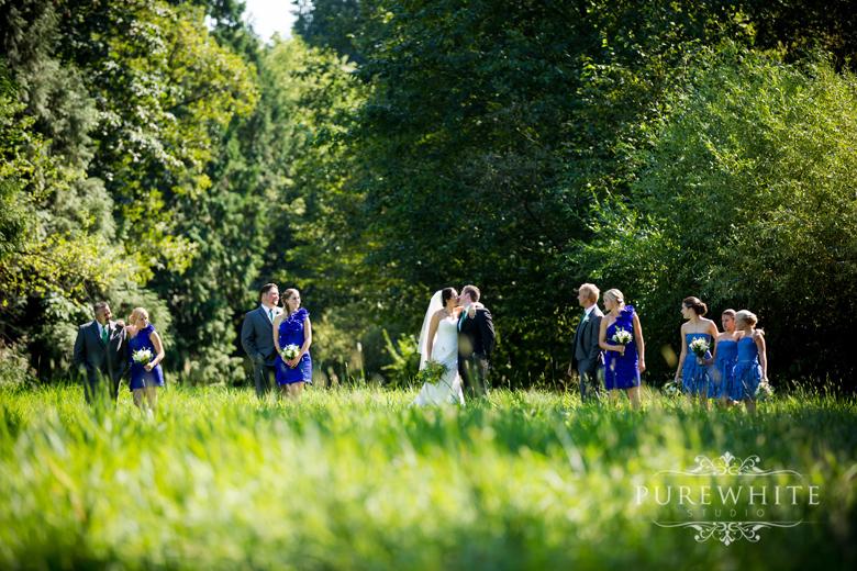 abbotsford_wedding023.jpg