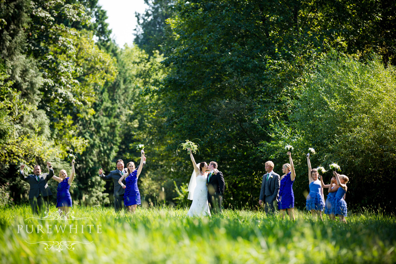 abbotsford_wedding025.jpg