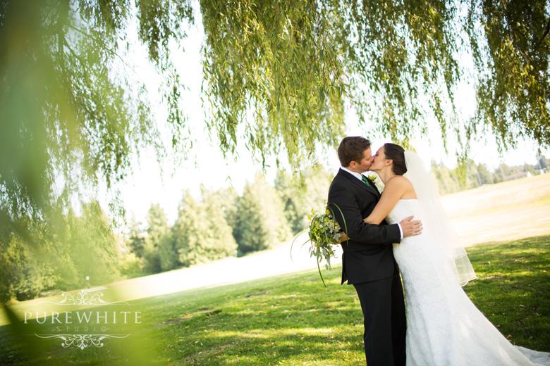 abbotsford_wedding026.jpg