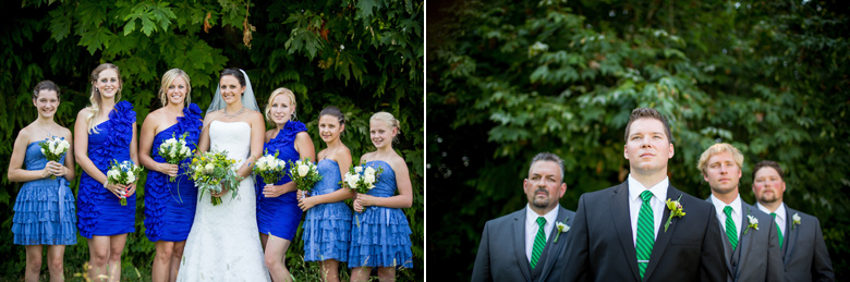 abbotsford_wedding027.jpg