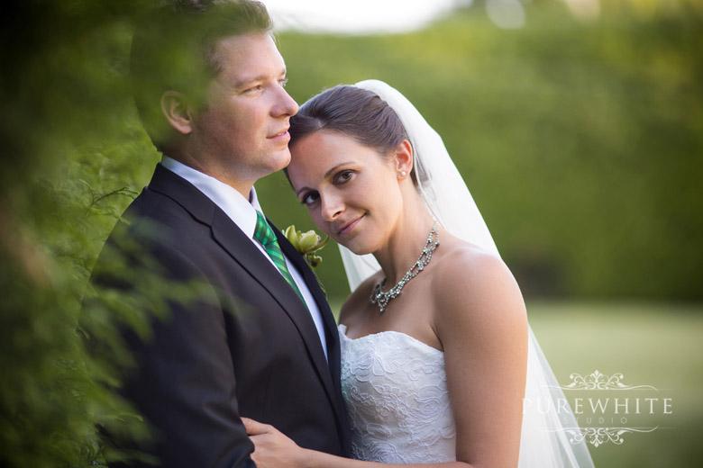 abbotsford_wedding029.jpg