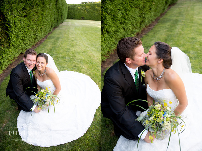 abbotsford_wedding031.jpg