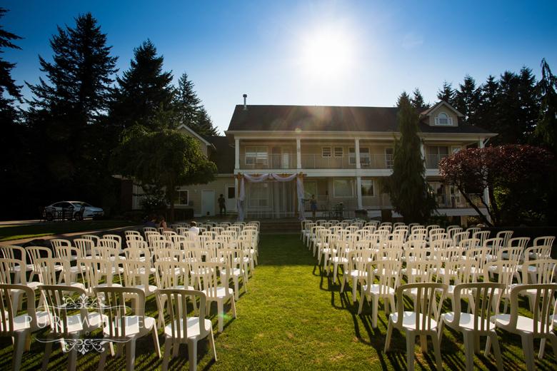 abbotsford_wedding033.jpg