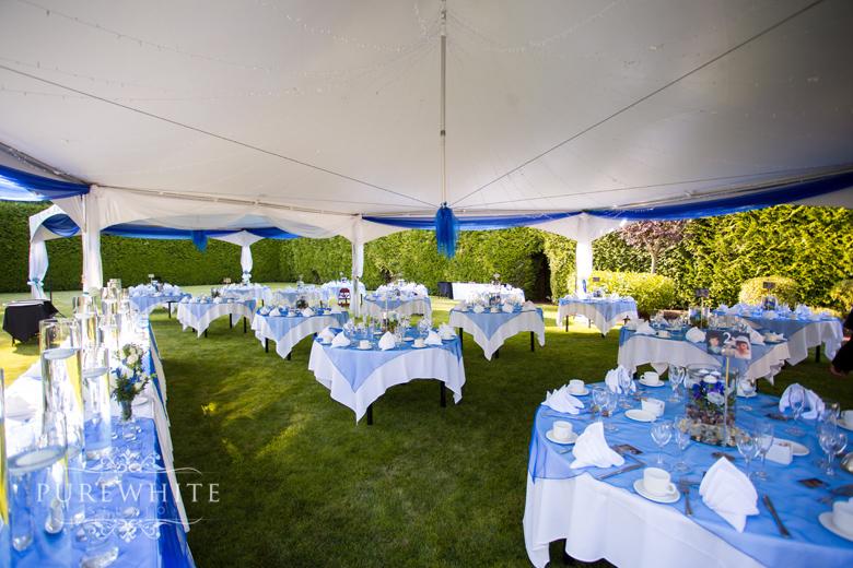 abbotsford_wedding034.jpg