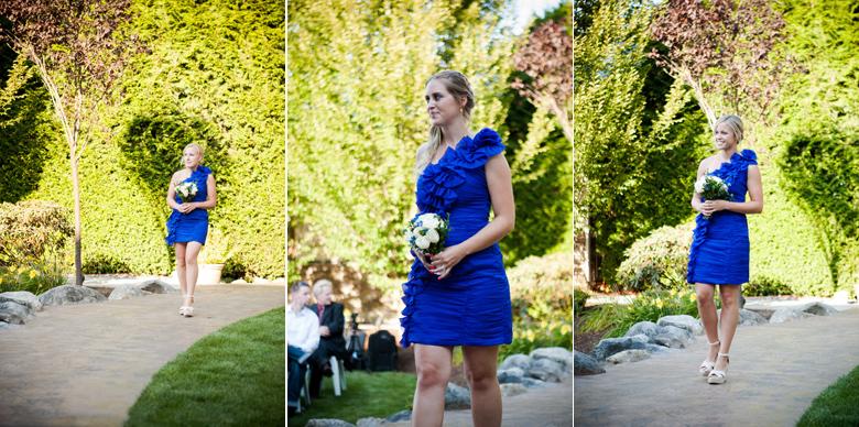 abbotsford_wedding036.jpg