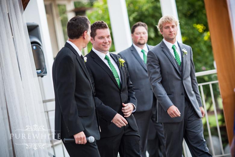 abbotsford_wedding035.jpg