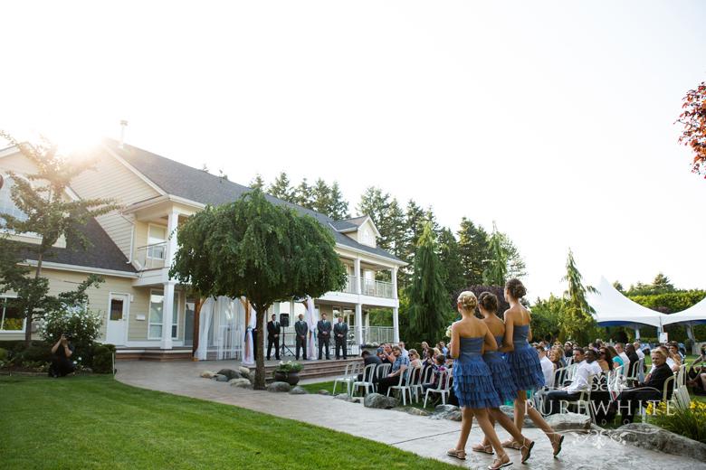 abbotsford_wedding037.jpg