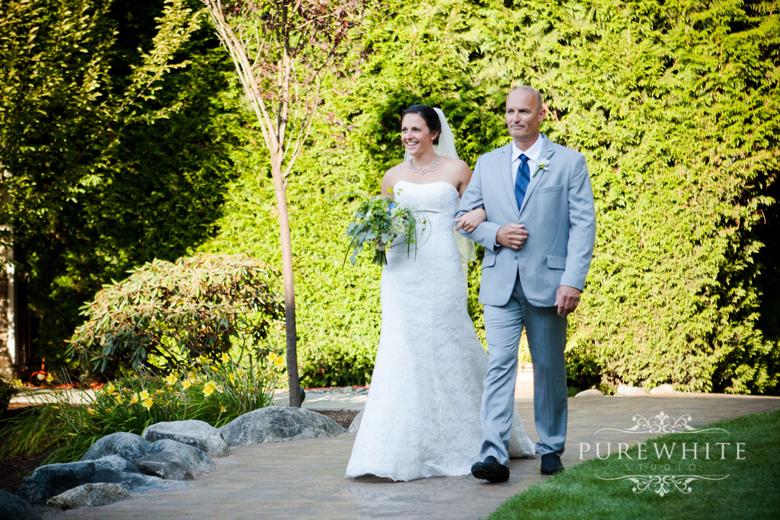abbotsford_wedding038.jpg