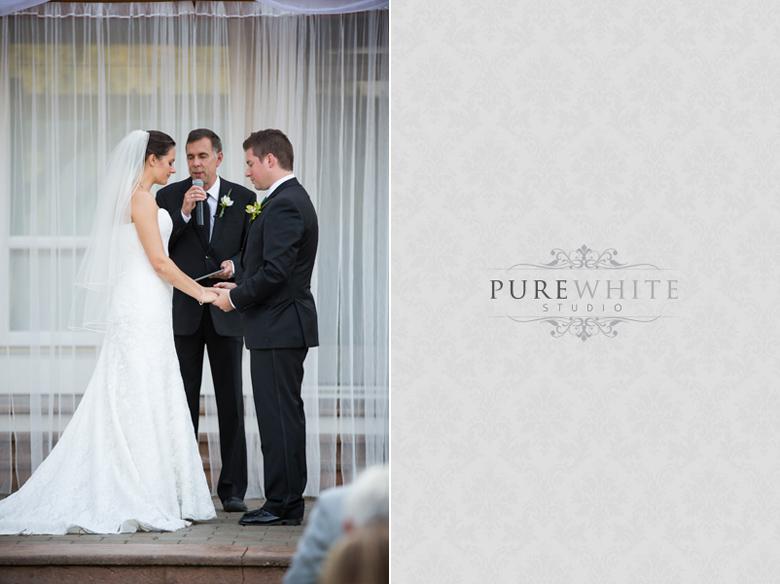 abbotsford_wedding040.jpg