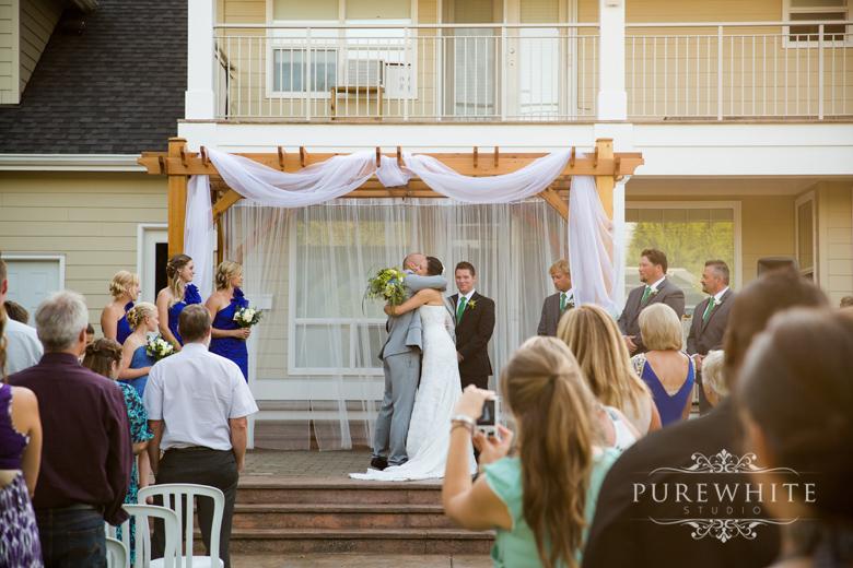 abbotsford_wedding039.jpg