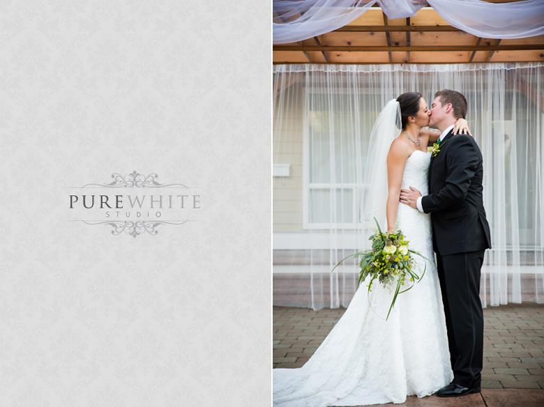 abbotsford_wedding041.jpg
