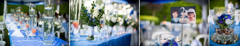 abbotsford_wedding042.jpg