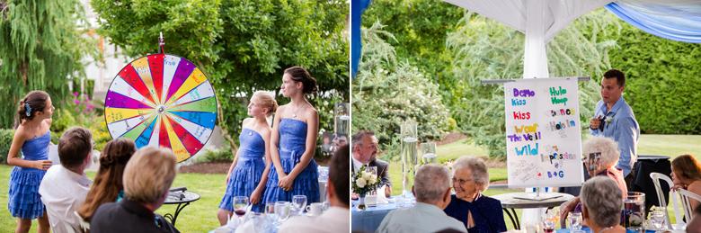 abbotsford_wedding003.jpg