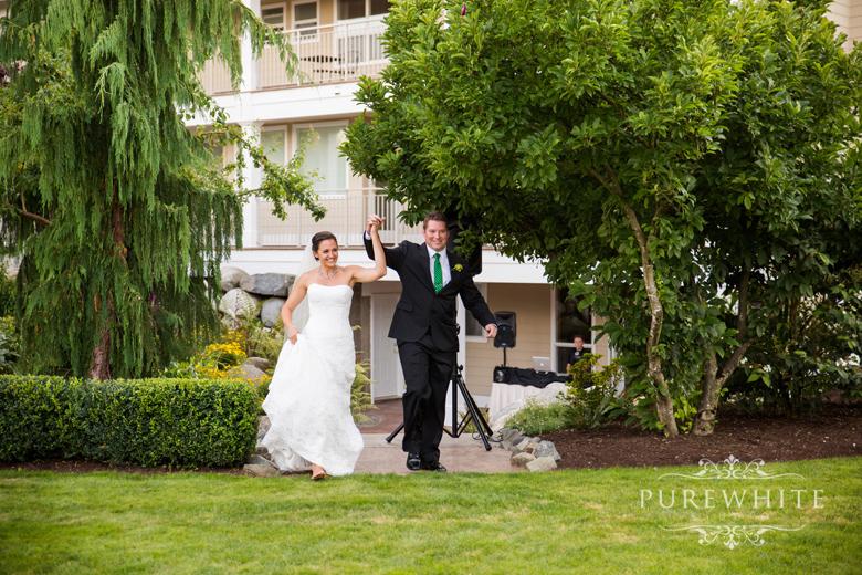 abbotsford_wedding001.jpg