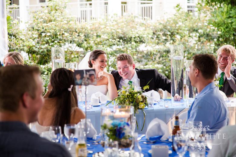 abbotsford_wedding002.jpg