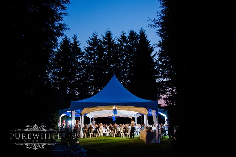 abbotsford_wedding008.jpg