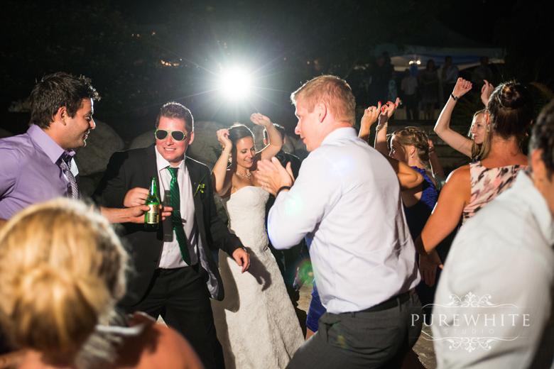 abbotsford_wedding013.jpg