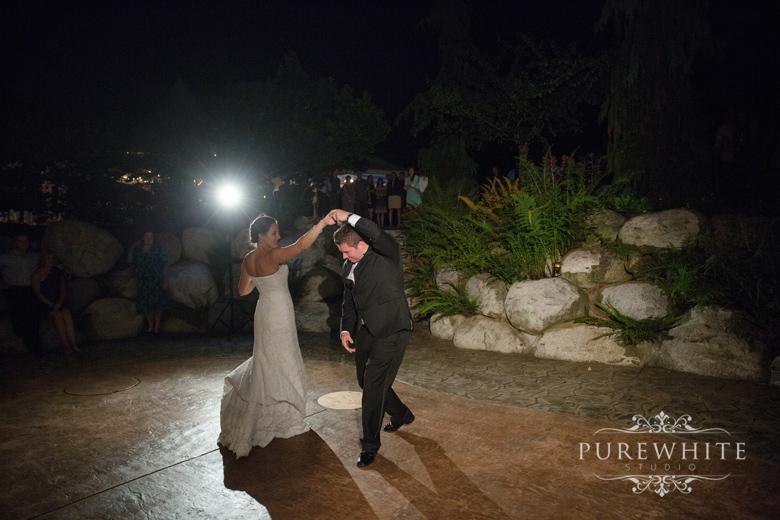 abbotsford_wedding012.jpg