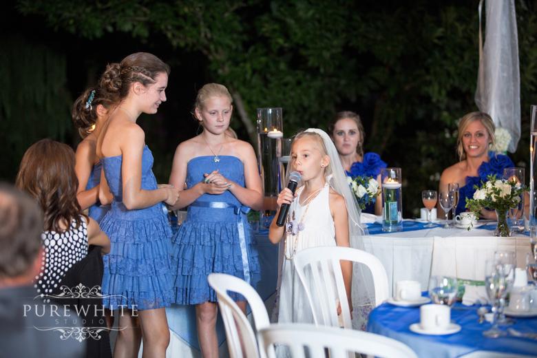abbotsford_wedding009.jpg