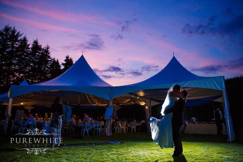 abbotsford_wedding007.jpg