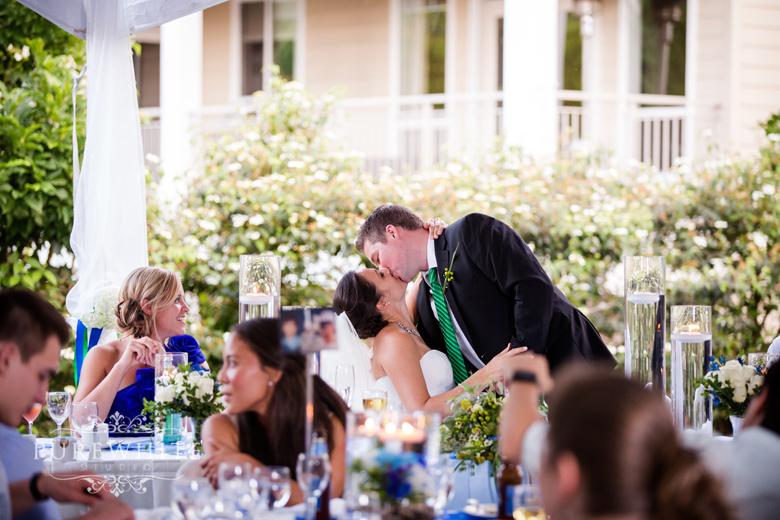 abbotsford_wedding006.jpg