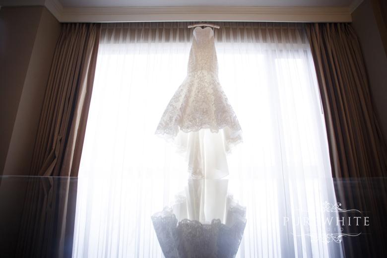 Georgian_court_hotel_wedding008.jpg