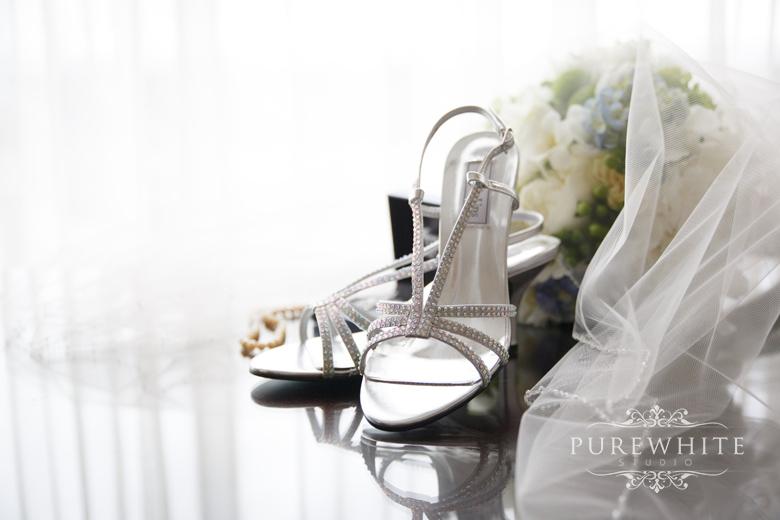 Georgian_court_hotel_wedding010.jpg