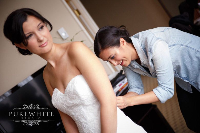 Georgian_court_hotel_wedding024.jpg