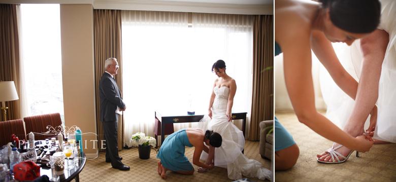 Georgian_court_hotel_wedding037.jpg