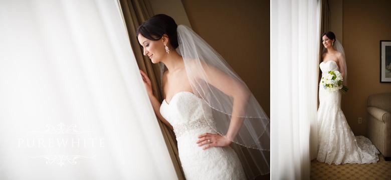 Georgian_court_hotel_wedding042.jpg