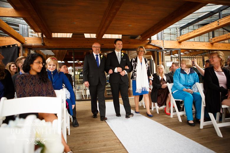 Shaughnessy_Restaurant_Vandusen_wedding010.jpg