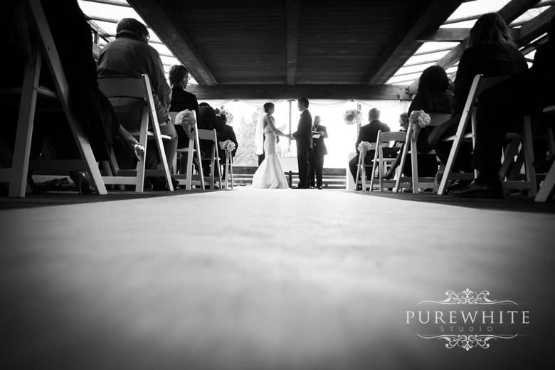 Shaughnessy_Restaurant_Vandusen_wedding012.jpg