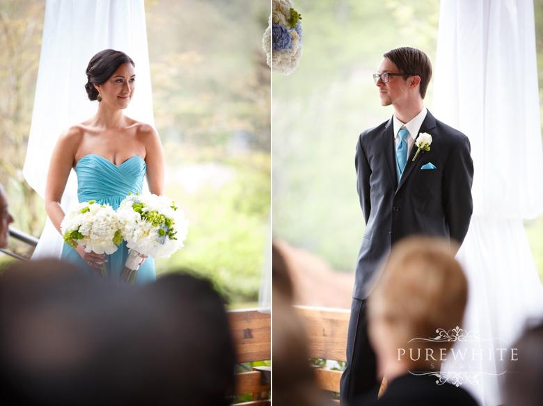Shaughnessy_Restaurant_Vandusen_wedding014.jpg