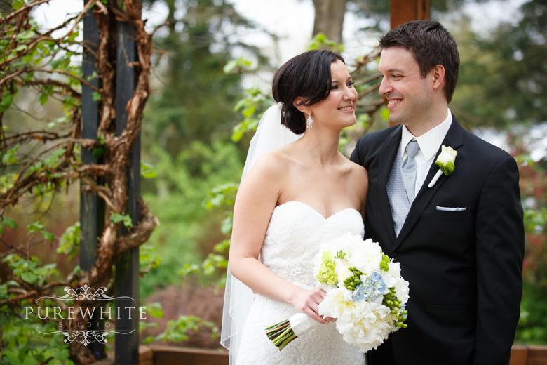 Shaughnessy_Restaurant_Vandusen_wedding020.jpg