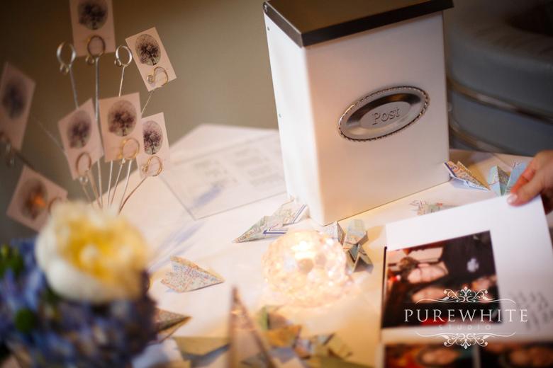 Shaughnessy_Restaurant_Vandusen_wedding028.jpg