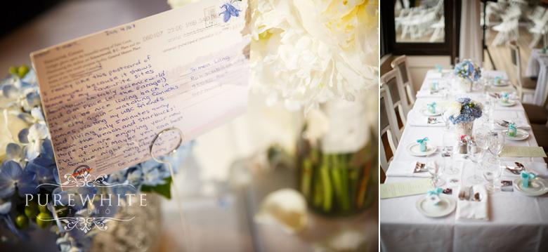 Shaughnessy_Restaurant_Vandusen_wedding031.jpg
