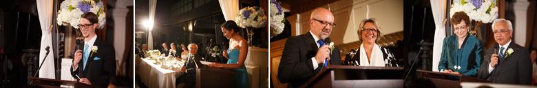 Shaughnessy_Restaurant_Vandusen_wedding036.jpg