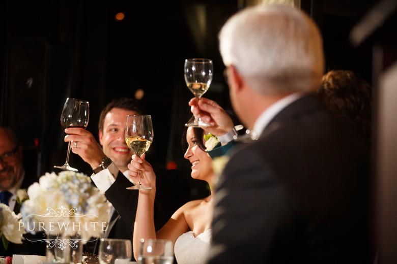 Shaughnessy_Restaurant_Vandusen_wedding037.jpg
