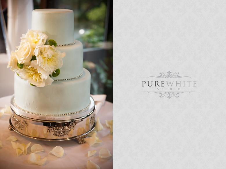 Shaughnessy_Restaurant_Vandusen_wedding040.jpg