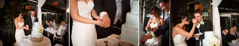 Shaughnessy_Restaurant_Vandusen_wedding041.jpg