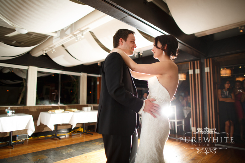 Shaughnessy_Restaurant_Vandusen_wedding044.jpg