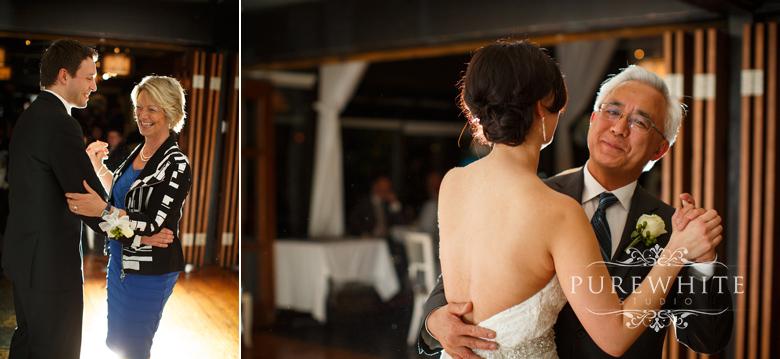 Shaughnessy_Restaurant_Vandusen_wedding045.jpg