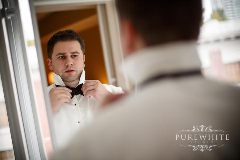 opus_hotel_wedding003.jpg