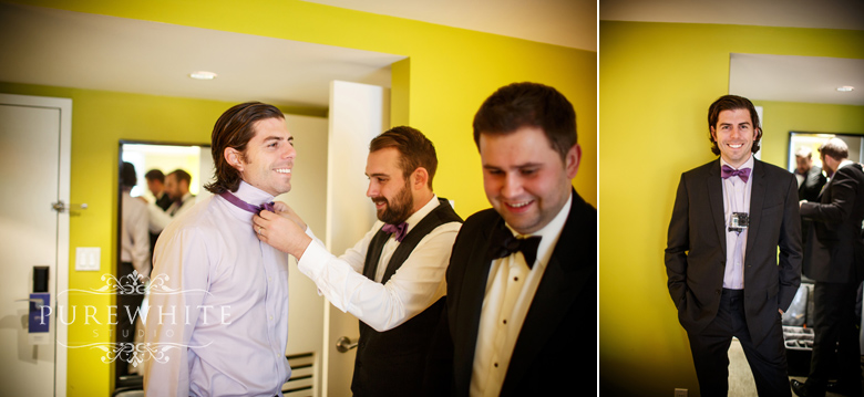opus_hotel_wedding006.jpg