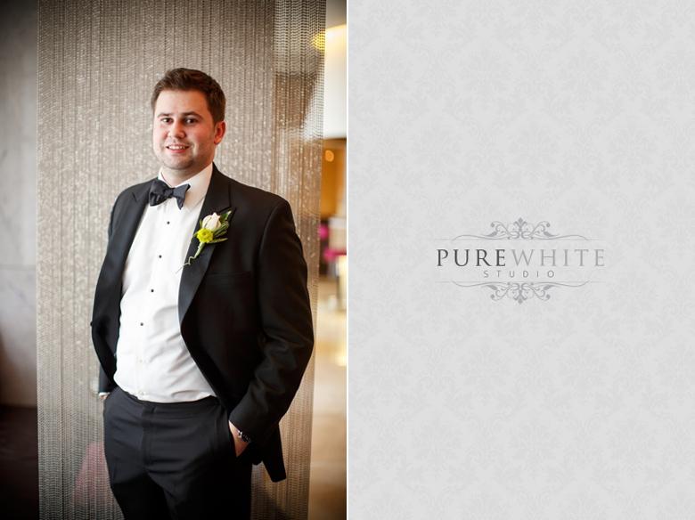 opus_hotel_wedding007.jpg